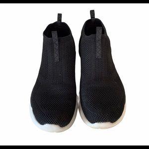 Sketchers women shoes